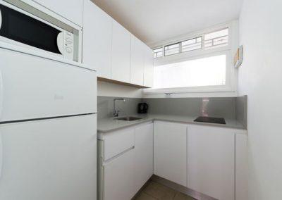 El-capricho-kitchen