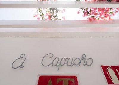 El-capricho-logo