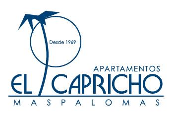 Apartamentos El Capricho 2016
